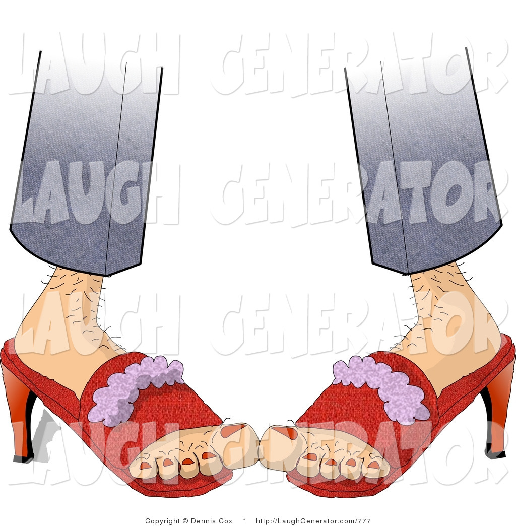 red jeans clipart - photo #37